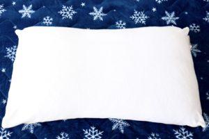 オーダーメイド枕 べるっくすの色色